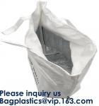Designer Handbag Tote Pouch Set Shopping Tyvek Lunch Bags Packs,Tyvek Non Woven