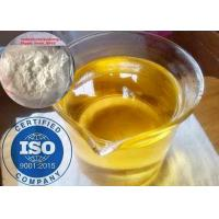 USP Nandrolone Steroid / Nandrolone Decanoate Deca Durabolin Recipes CAS 360-70-3 Manufactures