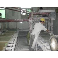 gypsum ceiling board production line Manufactures