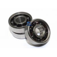 Bearing manufcturere stainless steel hybride ceramic ball bearing 608 with 8*22*7mm Manufactures