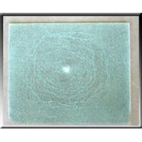 Bulletproof auto glass quality bulletproof auto glass for Decorative tempered glass panels