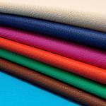 Multi Coloured Woven Polypropylene Roll 1000D Xs 1000D 18 X 18 C50 Matte Manufactures