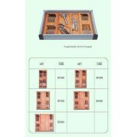 Drawer Inserts|Drawer Accessories|Flatware Box Manufactures