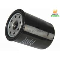 Citroen Fiat Toyota Oil Filter , Suzuki VW Oil Filter (1979-) 90915-03004 Manufactures