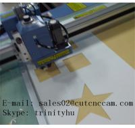 passepartout matboard digital cutter Manufactures