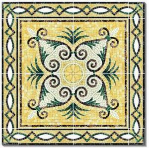 ceramic floor tile Manufactures
