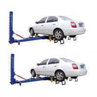 China High Quality Car Chassis Repair Equipment(SINFK1) on sale