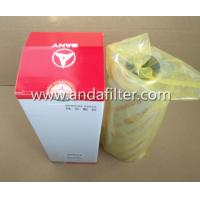 Good Quality Hydraulic filter For Sany Crane B222100000451 Manufactures