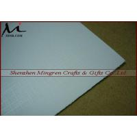 China Laser Cold Laminating Film For Photo, Lamination Film For Album on sale