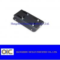 Adjustable Motor Base Plate Manufactures