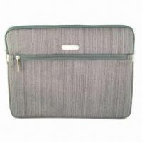 Laptop Top Cover Notebook Sleeve Case for MacBook 13.3 Manufactures
