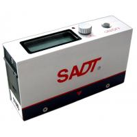 4mm Window Gloss Meter Digital For Testing Small Area / Curvy Surface Manufactures