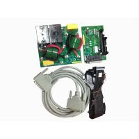 PC UPS Accessories , RS232 Cable Transfer Data Ups Power Cable Communication Wire Manufactures