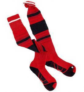 Men's Terry Athletic Socks