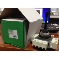 Atlas Copco Spare Parts Meyco , Control Switch To Joystick 4way Telemec Manufactures