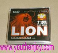 Lion Penis Enlargement Pills Manufactures