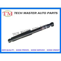 Auto Parts BENZ W124 Rear Hydraulic Shock Absorber Car Shocks OE 553177 Manufactures