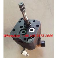 Cummins KTA50 V28 diesel engine Gear pump 3034211 3034212 3034219 3034220 Manufactures