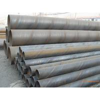 ASTM A53 Welded Pipe/ASTM A53 Welded Pipes/ASTM A53 Welded Pipe Mill Manufactures