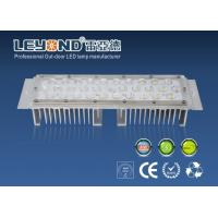 IP66 LED Driver Module for Street light , Tunnel High Mast Light Manufactures