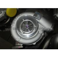 J90S-2 Turbo Charger Weichai WD615 Turbochargers 61560113227A K18 Material Manufactures