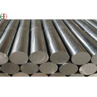 China High Purity 99% Zinc Casting Rod Round Shape Dimensions As Required on sale