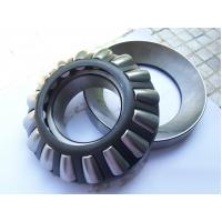 High Speed Stainless Thrust Bearing , Tapered Roller Thrust Bearings For Machine Tools Manufactures