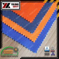 100%cotton fire resistant fabric