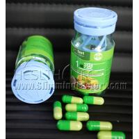 One Day Diet Weight Loss Capsule Manufactures