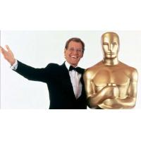 awesome Oscar statue most memorable Props  statue sale golden fiberglass as movie celebrating party celebration Manufactures