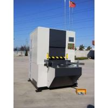 Buy cheap High Performance CNC Corner Forming Machine Processing Of Sheet Metal Corner from wholesalers