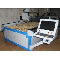 Quality wooden die making milling machine for sale