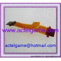NDSi Power Board Cable Nintendo NDSi repair parts Manufactures
