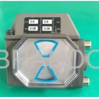 Plastic Cover Pneumatic Pressure Switch , Air Compressor On Off Switch Manufactures