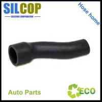 Mercedes Benz Radiator Hose 4031340482 Manufactures
