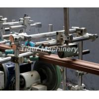 Buy cheap PVC Profile Extrusion Machine from wholesalers