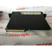 GE Controller DS3810MMBB1A1A GENERAL ELECTRIC MEMORY BOARD Performance great Manufactures