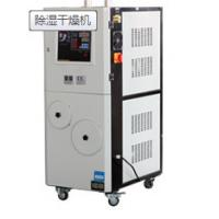 Honeycomb Dehumidifier machine manufacturer  factory price  with CE cetification -45 centigrade degree  dew point Manufactures