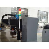 Quality Durable High Precision Water Jet Tile Cutting Machine For Stone Pattern Design for sale