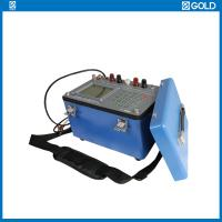 Electronic Multi-function Underground Metal Detector Manufactures