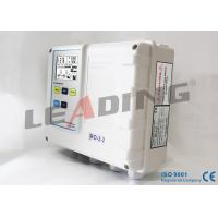 Water Pump Reverse Osmosis Controller With Menu Opening For Parameter Adjustment Manufactures