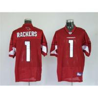 Wholesale NFL jerseys--Cardicals ,Paypal ,Free shipping Manufactures