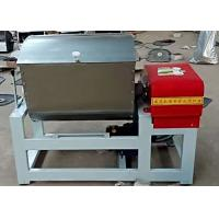 Commercial Automatic Pasta Machine Kitchenaid Dough Mixer 200Kg Stainless Steel Manufactures