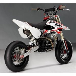 150cc motard tyres motorbike dirt bike on road tyre motorcycle/pit bike Manufactures