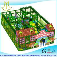 Hansel fun small kids play house type kids mini houses sale Manufactures