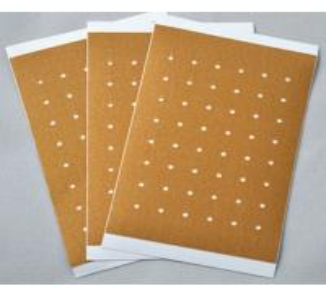 Capsicum Plaster, Capsicum Plaster Suppliers and Manufacturers Manufactures