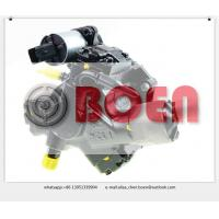 Bosch Mechanical Fuel Injection Pump Common Rail Injector Pump 5WS40273 Manufactures