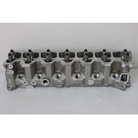 China Engine Cylinder Head for NISSAN RD28 Petrol 2826cc 2 . 8D automobile engine parts on sale