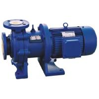 Magnetic drive pump chemicals pump use on  acid-base Manufactures