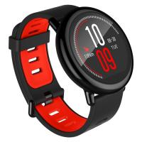 Amazfit Heartrate Smartwatch HRM Xiaomi Mi Android Smart Watch Sport Heartwatch Manufactures